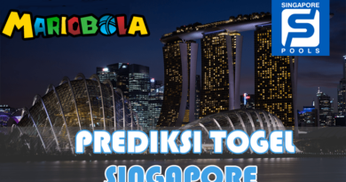PREDIKSI TOGEL SGP 02 SEPTEMBER 2019