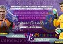 BIGMATCH Crystal Palace Akan Menyambut Chelsea