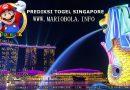 PREDIKSI TOGEL SINGAPORE 24 OKTOBER 2020