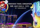 PREDIKSI TOGEL SINGAPORE 29 NOVEMBER 2020