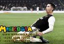 Alasan Cristiano Ronaldo Pantas Raih Penghargaan