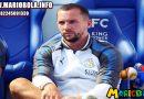 Lampard Dipecat Danny Drinkwater Senang Hati
