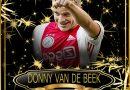 Solskjaer Akan Sering Memainkan Donny Van de Beek