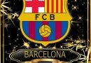 Apakah Ini Awal Kehancuran Barcelona karena Corona?