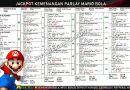 KEMENANGAN PARLAY MARIOBOLA 10-MEI-2021