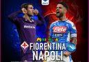 Jelang Fiorentina Vs Napoli Siapakah Yang Terbaik?